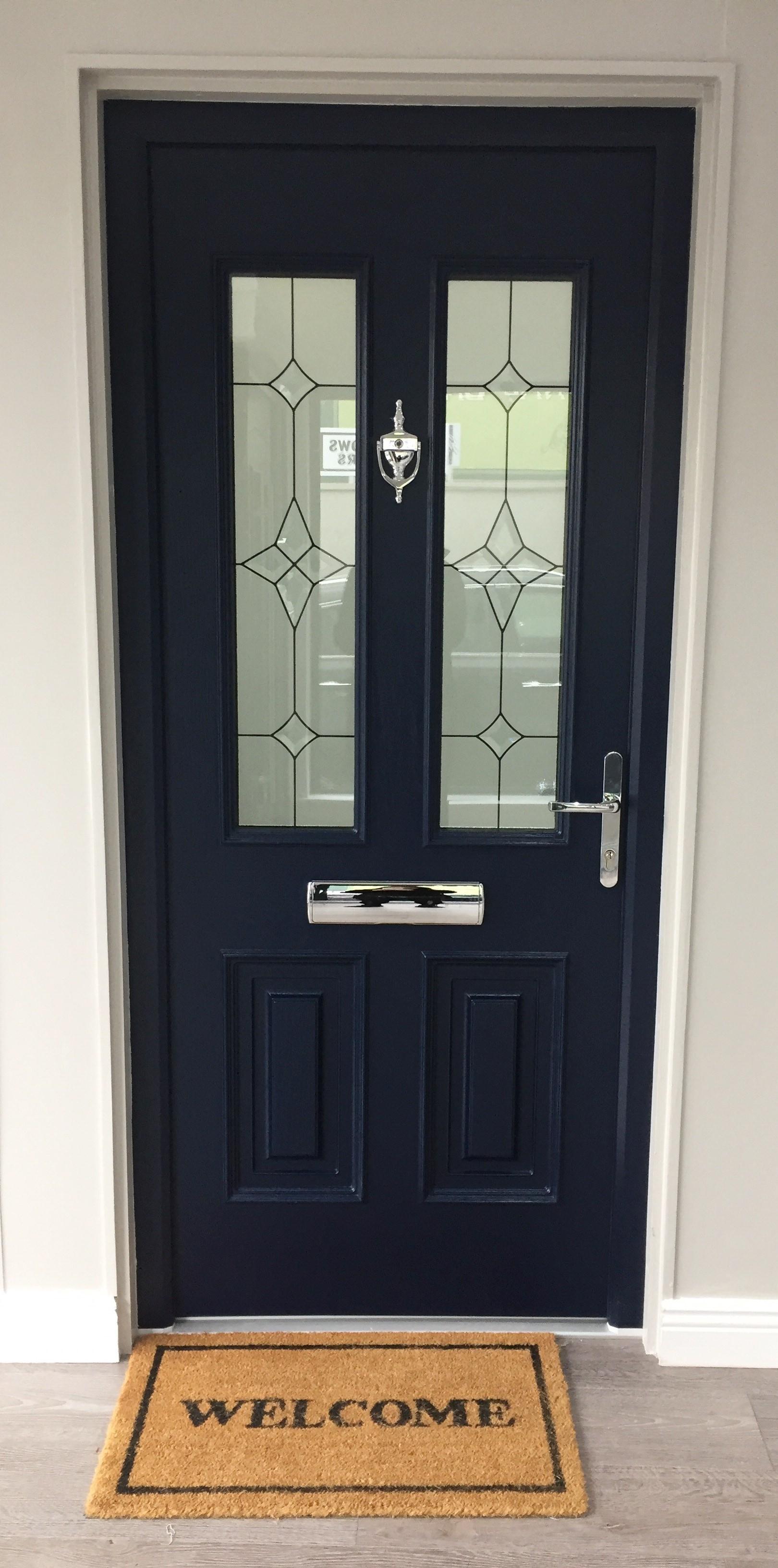 Gallery - K Windows & Doors - Naas, Co. Kildare