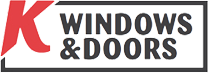 K Windows & Doors