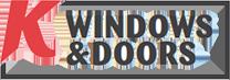 K Windows & Doors