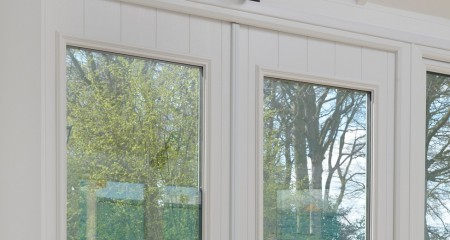Solidor French Doors 3 Img