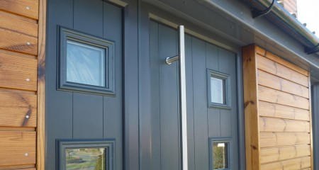 Solidor Side Panels 1 Img