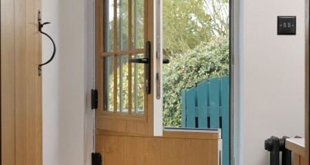 Solidor Stable Doors 1 Img